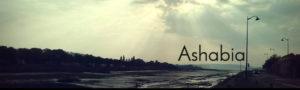 ash_header