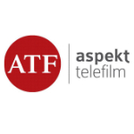 Aspekt Telefilm