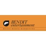 Bendit Entertainment