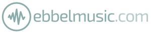 Ebbelmusic.com | Klangfeldstudios