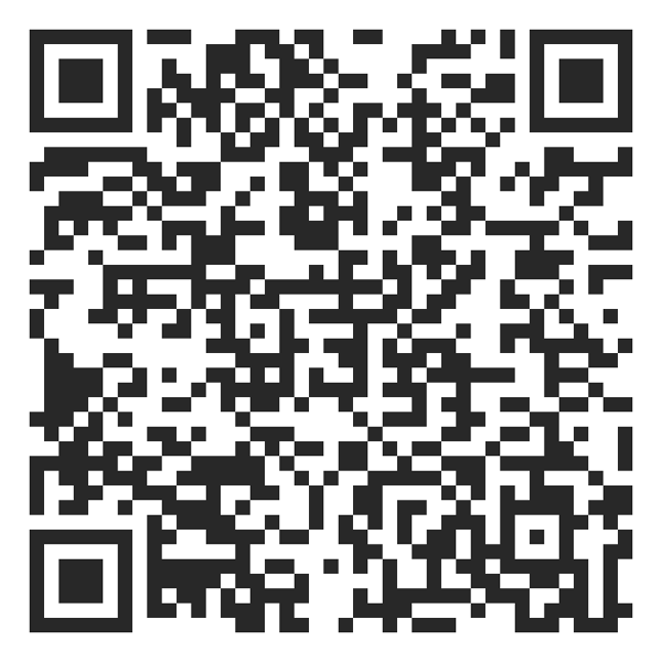 Ebbel QR Infocode